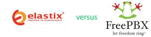 Elastix and PBXinaFlash to FreePBX Distro Conversion Tool