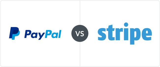 Paypal vs Stripe in WooCommerce: What's the difference?