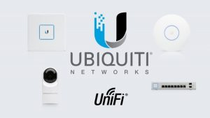 Ubiquiti Most Popular and Recommended Devices