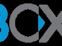 3CX-logo1